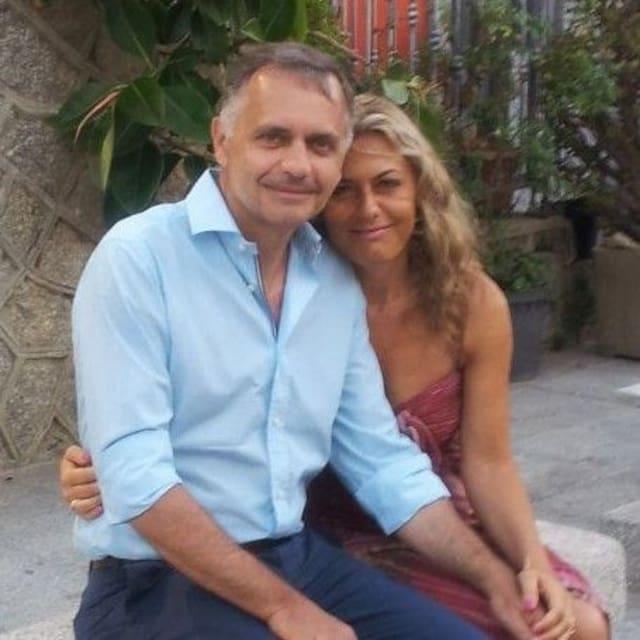 Profil utilisateur de Claudio & Barbara
