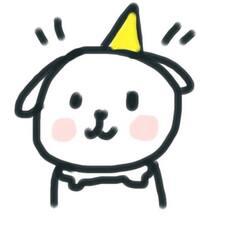 东文 User Profile