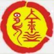 琛沣 felhasználói profilja