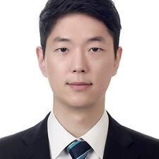 Jh felhasználói profilja