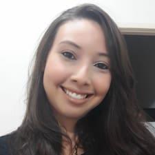 Profil korisnika Ayla