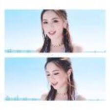 Profil korisnika 玉澄