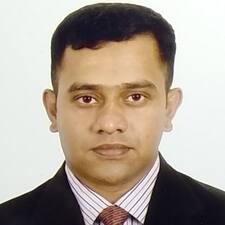 Md.Iskender felhasználói profilja