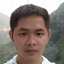 Profil Pengguna 远航