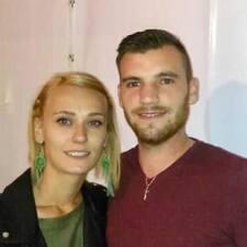 Sébastien Et Laura User Profile