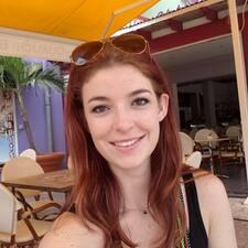 Profil Pengguna Gigi