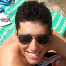 Federico Ariel Kullanıcı Profili