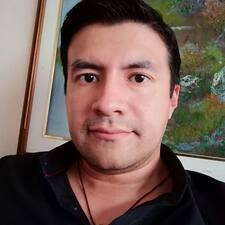 Profil korisnika Hernando