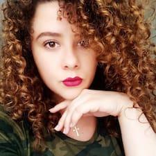 Profil korisnika Marie-Anna