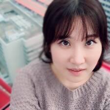 Yeowool
