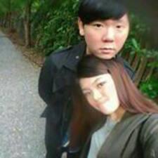 Profil korisnika 宥澄