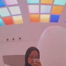 Nur Shahirah