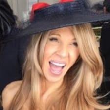 Rose's profile photo