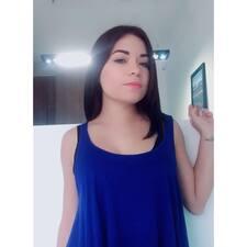 Anie - Profil Użytkownika