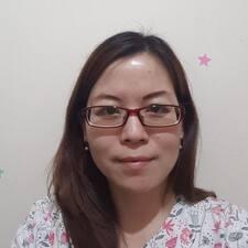 Yuli님의 사용자 프로필