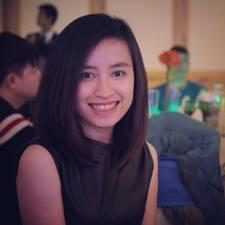Nutzerprofil von Hai Anh