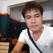 Dinh User Profile