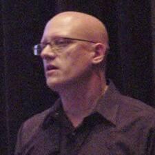 Adam Brugerprofil