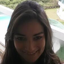 Profilo utente di Jeane