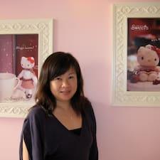 Hwee Hong