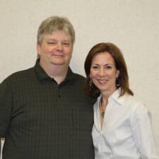 Ο/Η Mike  & Brenda είναι ο/η SuperHost.