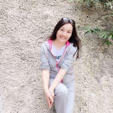 Nutzerprofil von 吴斌