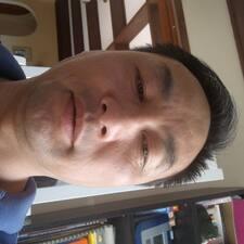 MICHAEL Haibo User Profile