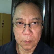Profil utilisateur de 悠来