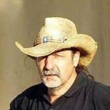 Ivano felhasználói profilja