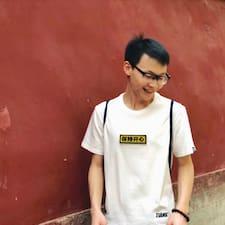 烺 User Profile
