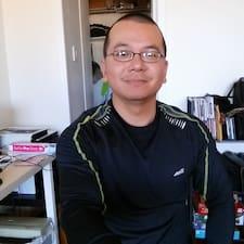 Thang Kullanıcı Profili