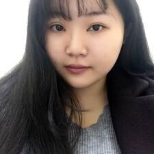 Profilo utente di 王