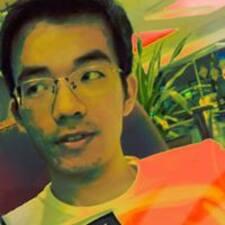 Profil Pengguna Noel HNg Chin