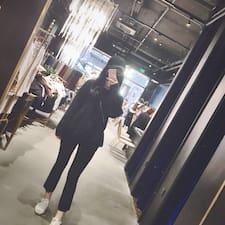 庆凤님의 사용자 프로필