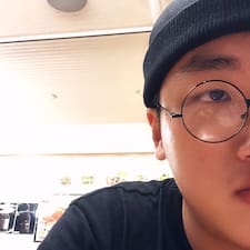 Profil utilisateur de 怡明