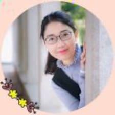 雁萍 User Profile