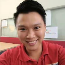 Swee Heng User Profile