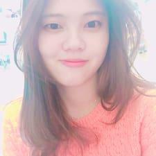 Profilo utente di 세윤
