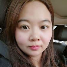 豆子 Kullanıcı Profili