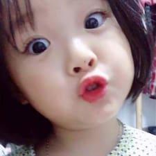 锦忠 - Uživatelský profil