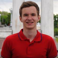 Вадим - Profil Użytkownika