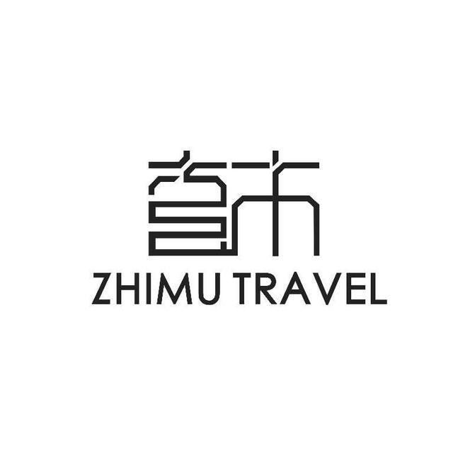 木 - Profil Użytkownika