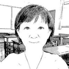 Perfil de usuario de 鳳河
