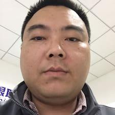 浩 - Profil Użytkownika