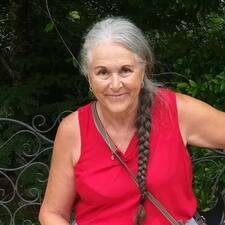 Agnes Et Bernard - Uživatelský profil