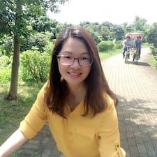 Profil utilisateur de 超连