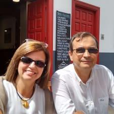 Domingo Alberto