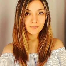 Profil utilisateur de Laura Catalina