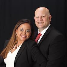Erik And Erica - Uživatelský profil