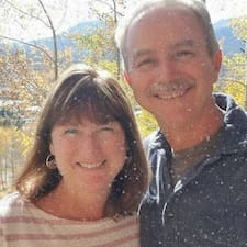 Learn more about Randy & Kathy
